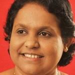 Sriyani Abeywickrama
