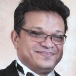 Dr Namal Senasinghe