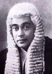 Herbert Sri Nissanka