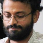 Dr. Dev N Pathak