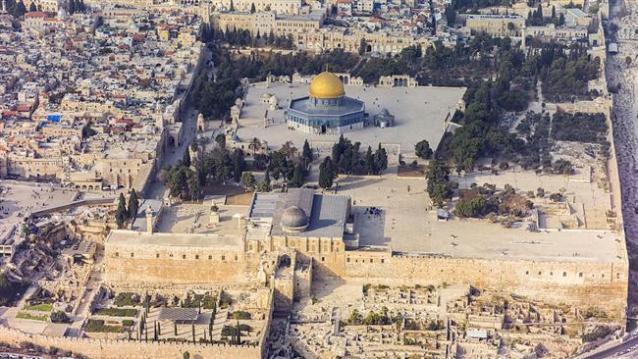 israeli-violations-in-and-around-the-al-haram-al-sharif-masjid-al-aqsa-compound-in-the-occupied-old-city-of-jerusalem-al-quds