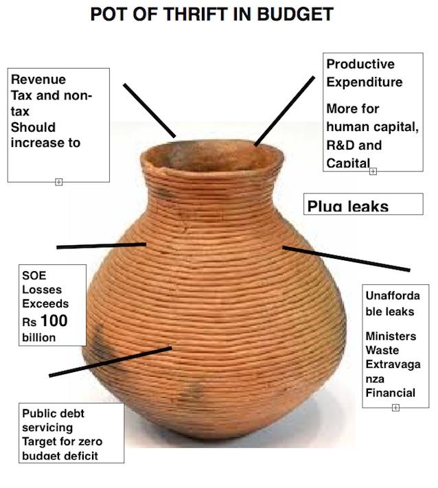 pot-of-thrift-in-budget-sri-lanka