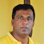 Rajith Keerthi Tennakoon