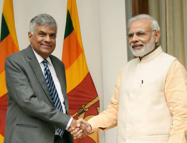 ranil-and-modi-oct-2016-pic-by-pm-media