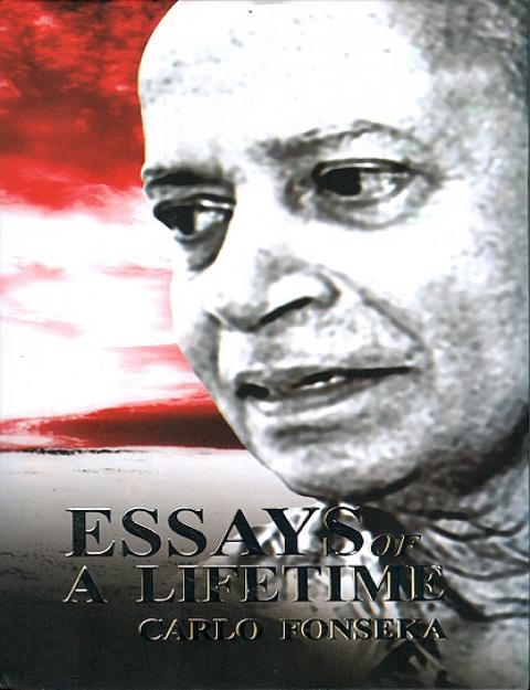 essays-of-a-lifetime-by-professor-carlo-fonseka
