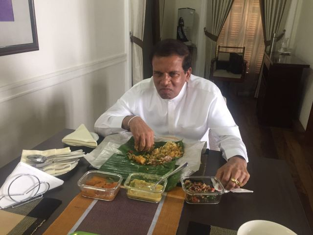 maithripala-photo-via-his-media-director