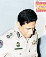 stf-commandant-dig-k-l-m-sarathchandra