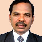 The Hon. Singaravelu Thandayuthapani: One of Few Competent Persons Serving