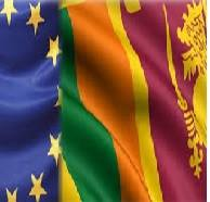 EU Mission in Colombo