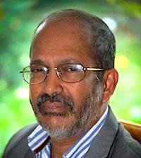 Anti-Muslim Hate: Tamil Media Joins In! Media Ethics Thrown