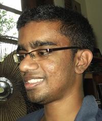 Two Days & One Night In Kurunegala – Colombo Telegraph