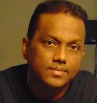 Mahinda: Impulsive & Unrehabilitated? – Colombo Telegraph