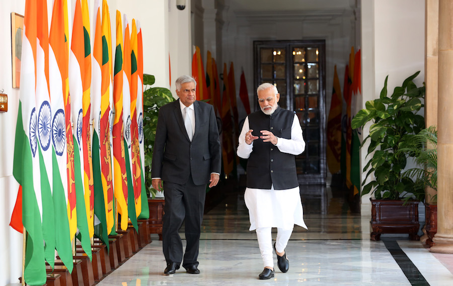 PM's Office Says Modi Deeply Concerned Over Delays In Indian