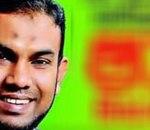 Despite Lack Of Incriminating Evidence, Dr. Shafi Further Remanded