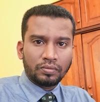 https://i0.wp.com/www.colombotelegraph.com/wp-content/uploads/2019/06/Rifaq-Azhar.jpg?ssl=1
