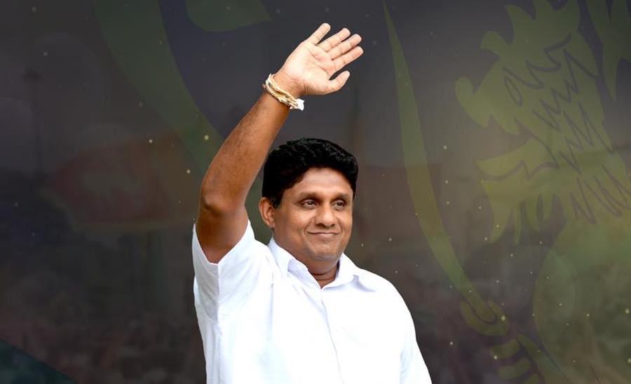 """Image result for sajith premadasa"""""""