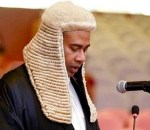 Court Of Appeal Judgment Addresses MR As Hon President Mahinda Rajapaksa – Full Text Of The Judgement Of Case Against Gota
