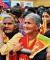 An Appeal To The Voting Citizens Of Sri Lanka On Behalf Of Caring Elders Of Society
