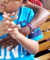 Understanding The Rights Of Children With Special Needs Towards An Inclusive Education System