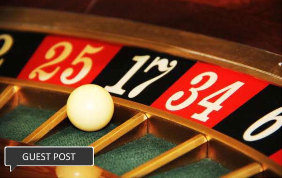 Бильярд онлайн казино казино рояль фильм агент 007