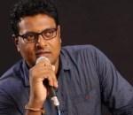 'No Myanmar In Sri Lanka!': The Arrest Of The Mayor Of Jaffna Is A Marker Event