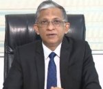 An Open Letter To Dr Asela Gunewardene, Director General Of Health Services