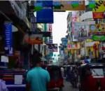Unscrambling The Ceylonese Achchāru