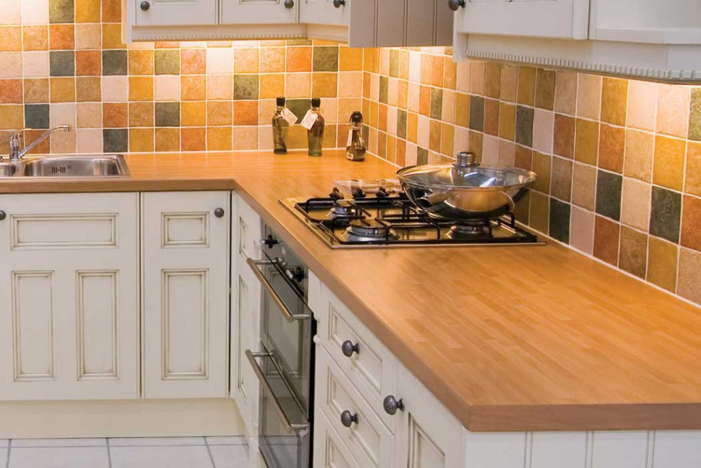 kitchen block types of cabinets butcher countertops in vancouver victoria kelowna nanaimo red oak