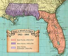 east-west-florida-sm