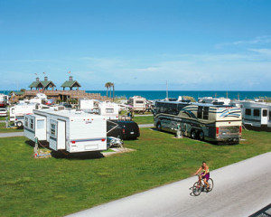 myrtle-beach-state-park-md