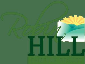 Robin-Hill-Logo