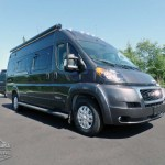 Winnebago Travato 59K for sale