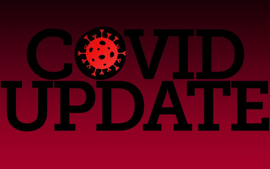 WPHS COVID 19 Update: November 18, 2020