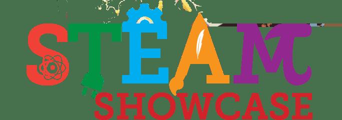 2019 STEAM SHOWCASE