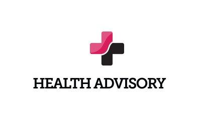 İlçe Sağlık Danışma Güncellemesi: Kabakulak Salgını