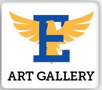نحن ننشيء 2020: معرض آيزنبرغ للفنون في المدرسة الابتدائية
