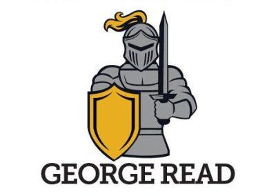 مهرجان الموسيقى 2021 - جورج ريد