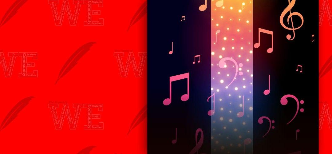 Escaparate Virtual de Música del Distrito 2021