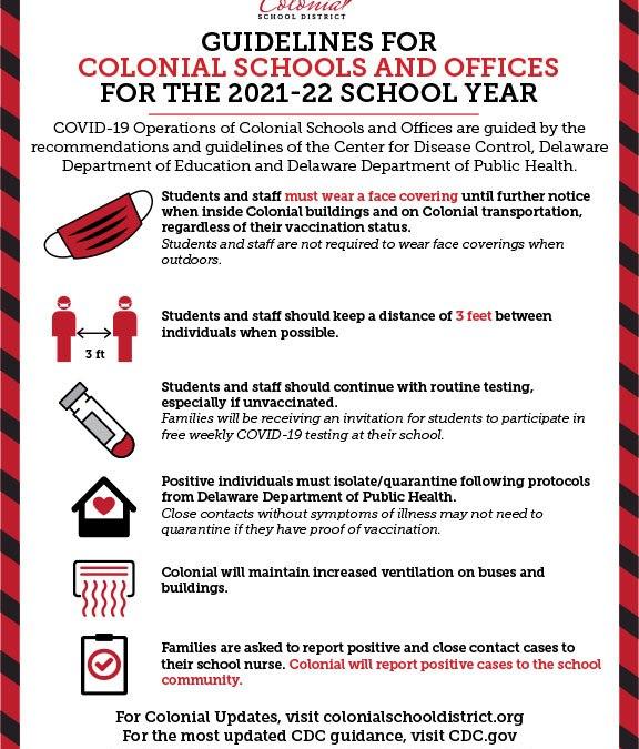 Okula Dönüş 2021 Protokolleri