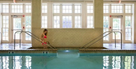 fitness center spa week colonial williamsburg