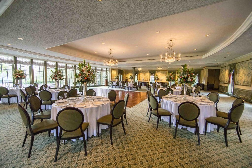 Meeting Rooms Williamsburg Inn Colonial Williamsburg