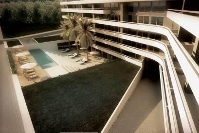 Condo-Hotel-Dazzler-Colonia-01