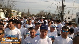 combo-10-k-colonia-miguelete-2016-07