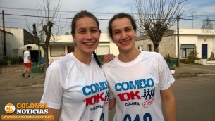 combo-10-k-colonia-miguelete-2016-09