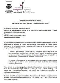 curso-patrimonio-cultural-historia-responsabilidad-social-02
