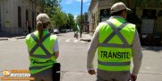 inspectores-transito-colonia