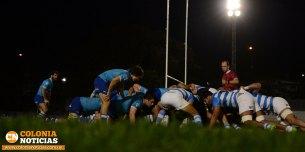 rugby-pumas-vs-teros-01