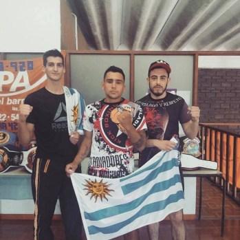 nicolas garcia kickboxing 03