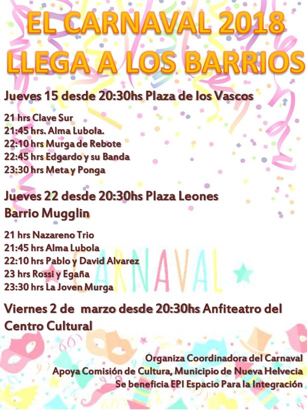 programa-carnaval-2018-nueva-helvecia