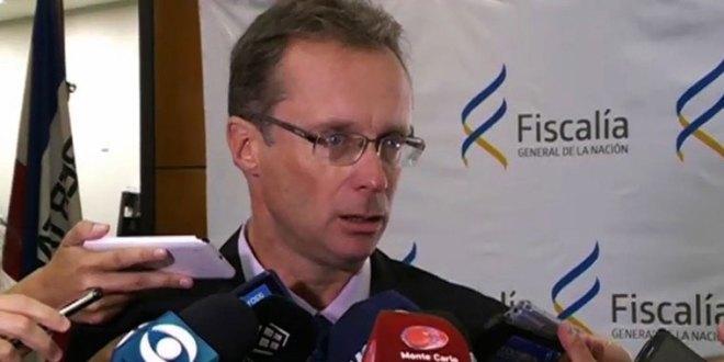Caso Sendic: según fiscal no se encontró enriquecimiento ilícito en ninguno de los implicados